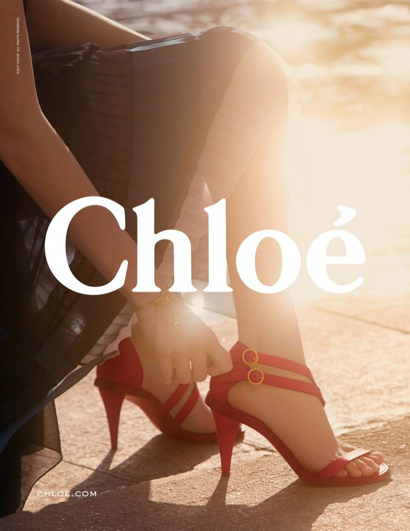 Chloe-Spring-Summer-2017-Campaign06