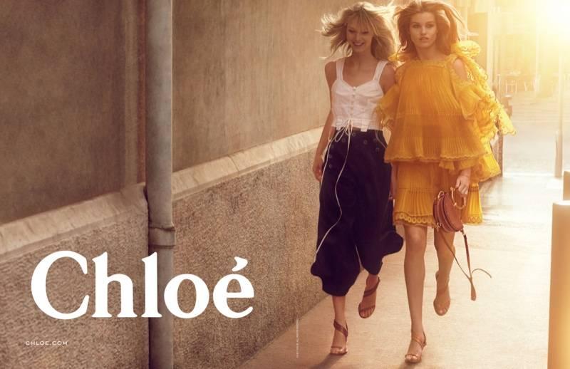 Chloe-Spring-Summer-2017-Campaign03
