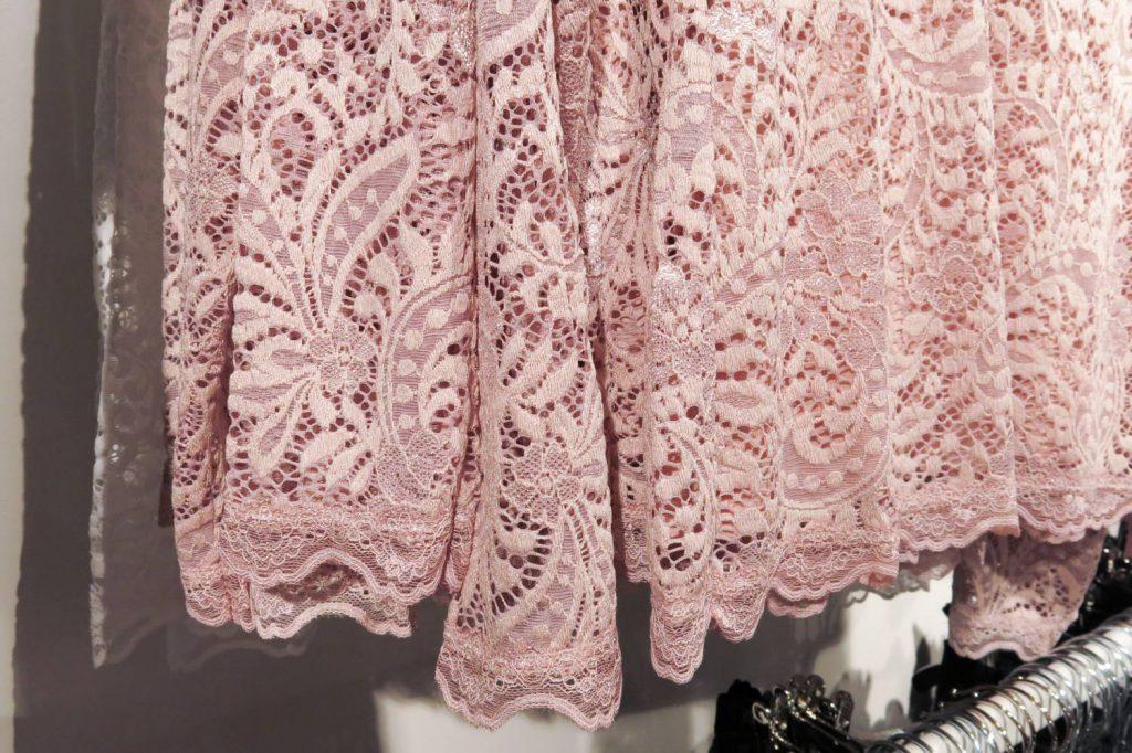 Stena Line öppnar Fashion Outlet