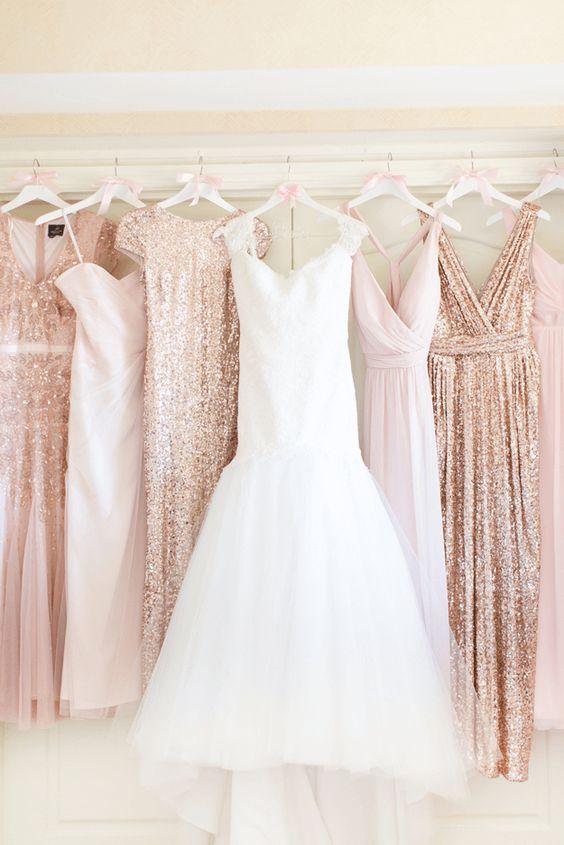 Klädkod mörk kostym Bröllop