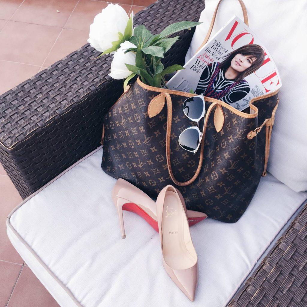 Handla second hand. Tips Handla Hållbart. Miljövänlig shopping. Hållbart mode.