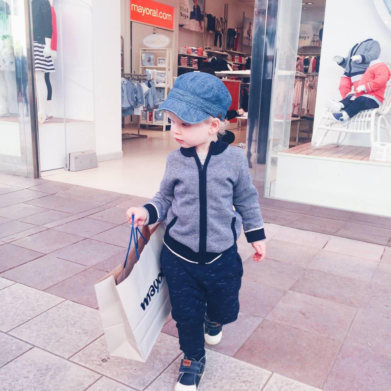 Tips Handla Hållbart. Miljövänlig shopping. Hållbart mode.