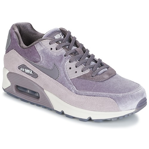 lower price with b5dfa 2c309 1.Solglasögon Quay. 2. Nike Air Max ...
