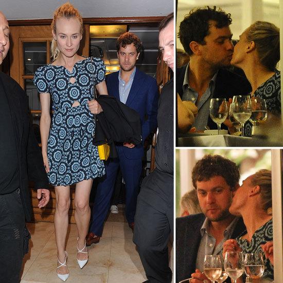 Vem är Carrie Underwood dating Gratis Dating Blackpool
