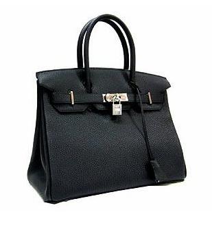 Om du bara ska köpa en väska! CityCatwalk