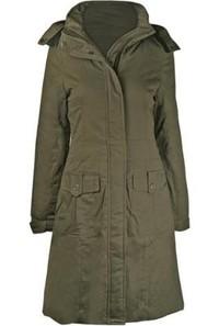 32eed53a22b1 Här har jag valt ut mina favoriter bland fina jackor gjorda för långa!