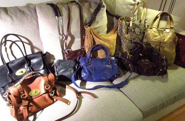 Mode & Trender arkiv Sida 56 av 252 CityCatwalk