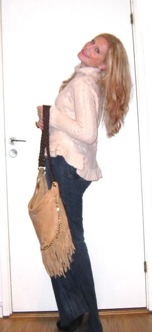 Mina Outfits   Bästa Stiltips-arkiv - Sida 55 av 143 - CityCatwalk 9248b5879271c