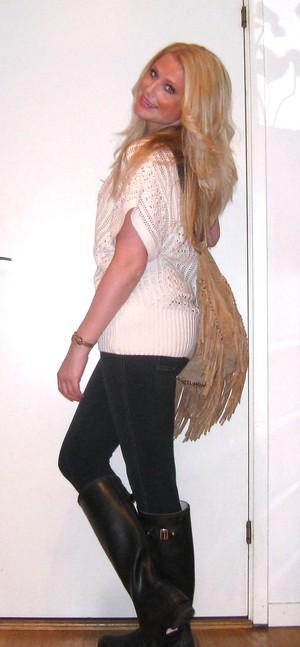 Mina Outfits   Bästa Stiltips-arkiv - Sida 65 av 143 - CityCatwalk cba6a57fdf546