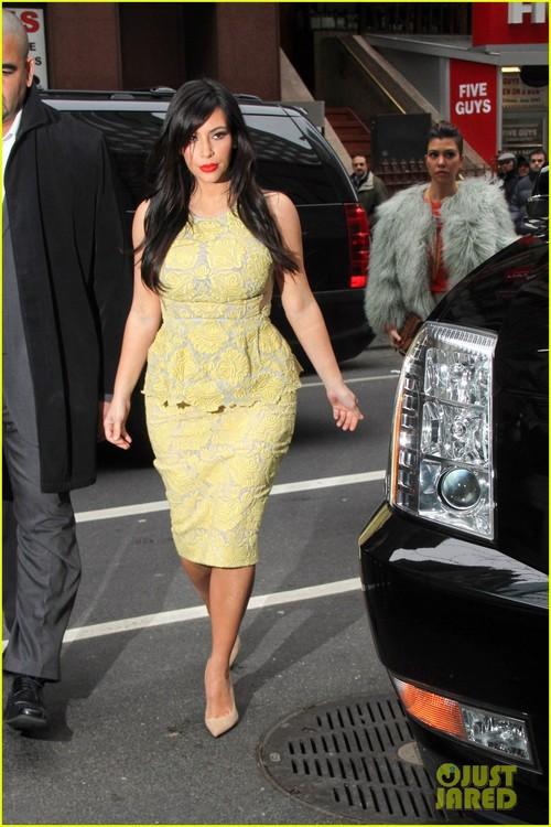 nivåer av dating i Kim Kardashian asiatiska damer dating Brisbane