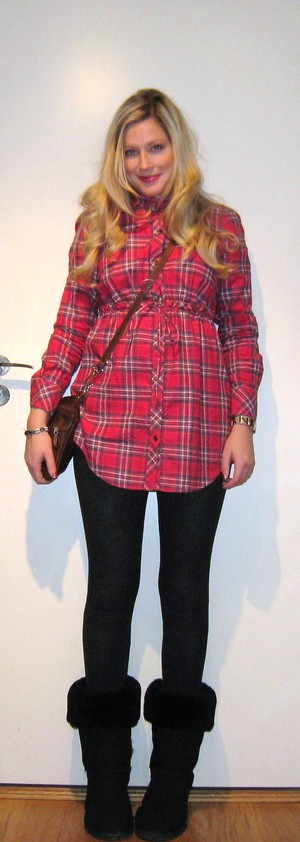 Mina Outfits & Bästa Stiltips arkiv Sida 89 av 144