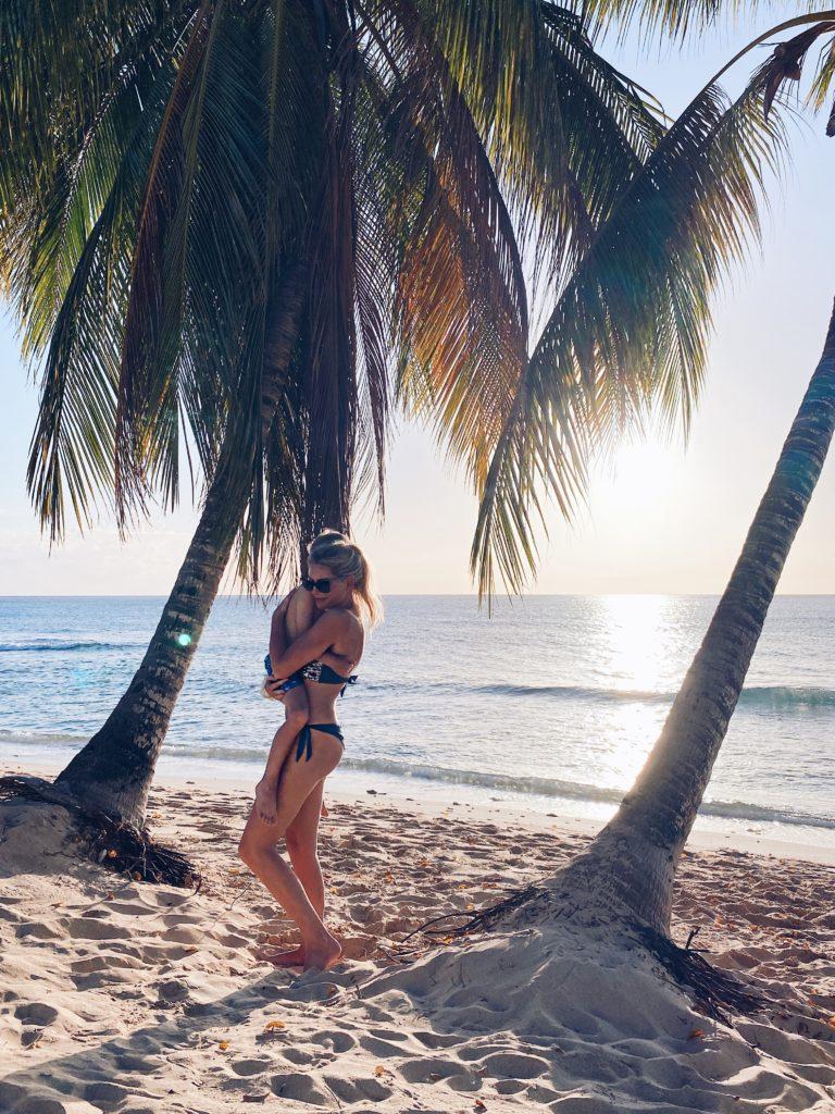 Barbados Drömresan Travelguide Rese guide Corona