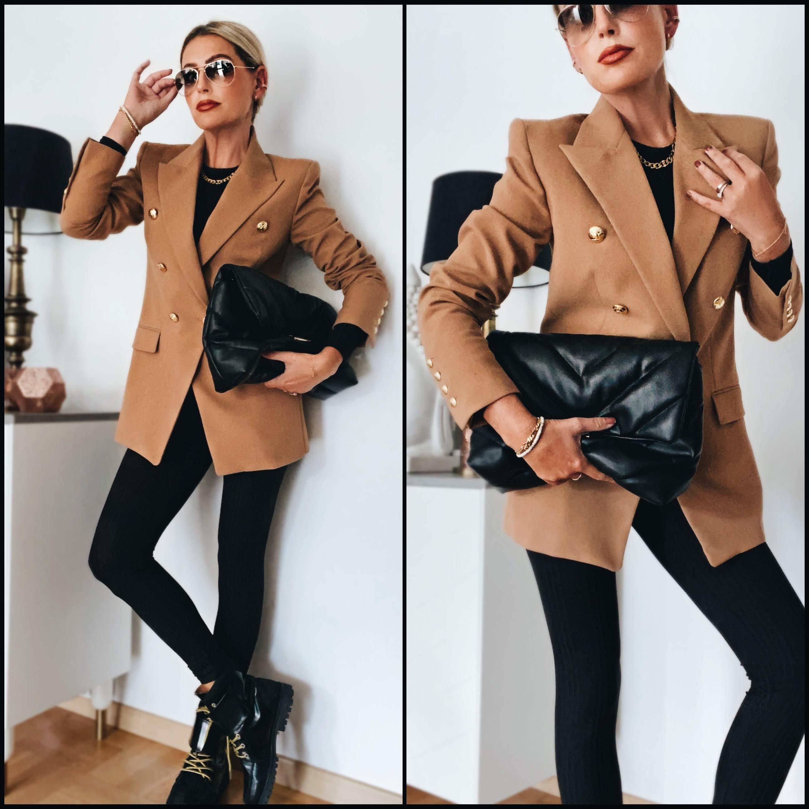 femmeluxefinery femme luxe loungewear sets co-ords